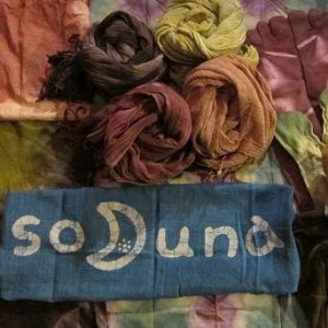 Soluna1